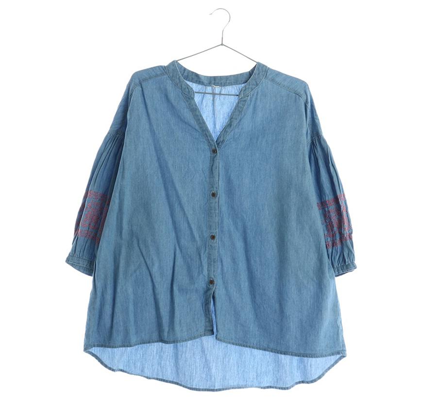 GILDAN타이다이 반팔 티셔츠     14539n   UNISEX(M)