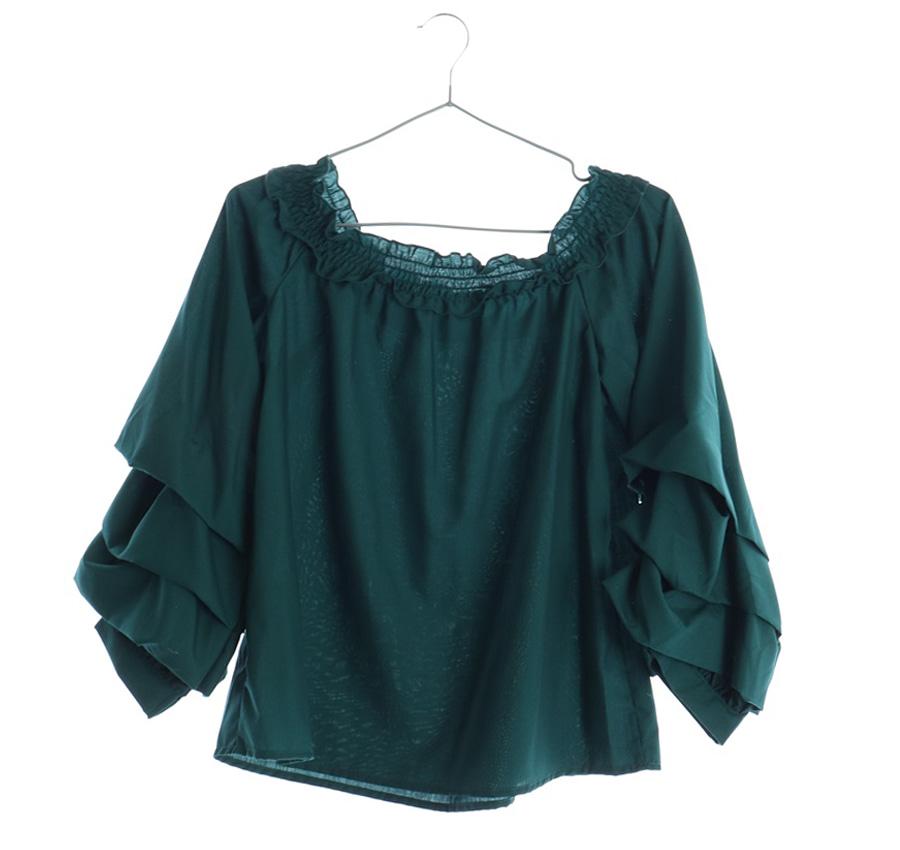 USA SCREEN STARS반팔 티셔츠     14541n   UNISEX(S)