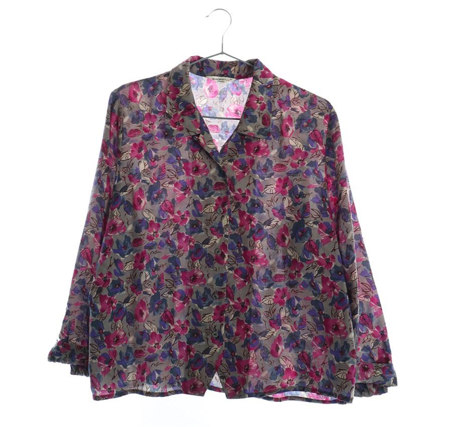 JERZEES타이다이 반팔 티셔츠     14548n   UNISEX(XL)