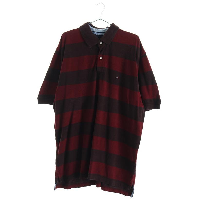 NIKENFL 반팔 티셔츠     14643n   UNISEX(L)