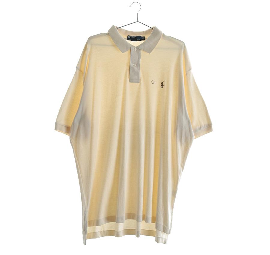 ADIDAS반팔 티셔츠     14644n   UNISEX(XL)