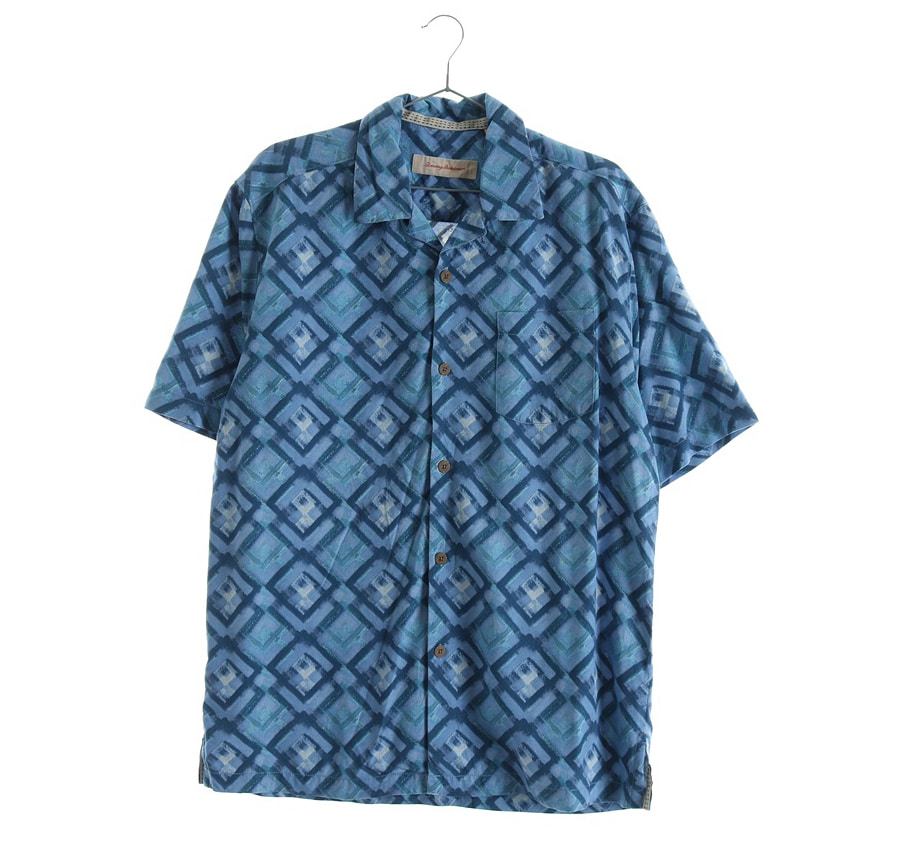 GILDAN반팔 티셔츠     14648n   UNISEX(L)
