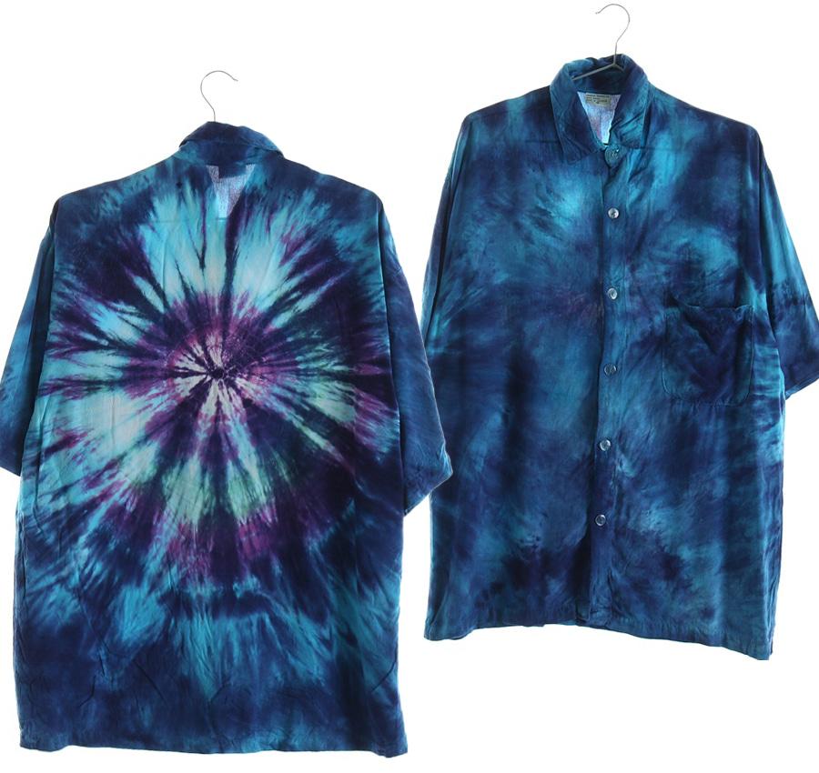 NIKE반팔 티셔츠     14651n   UNISEX(2XL)