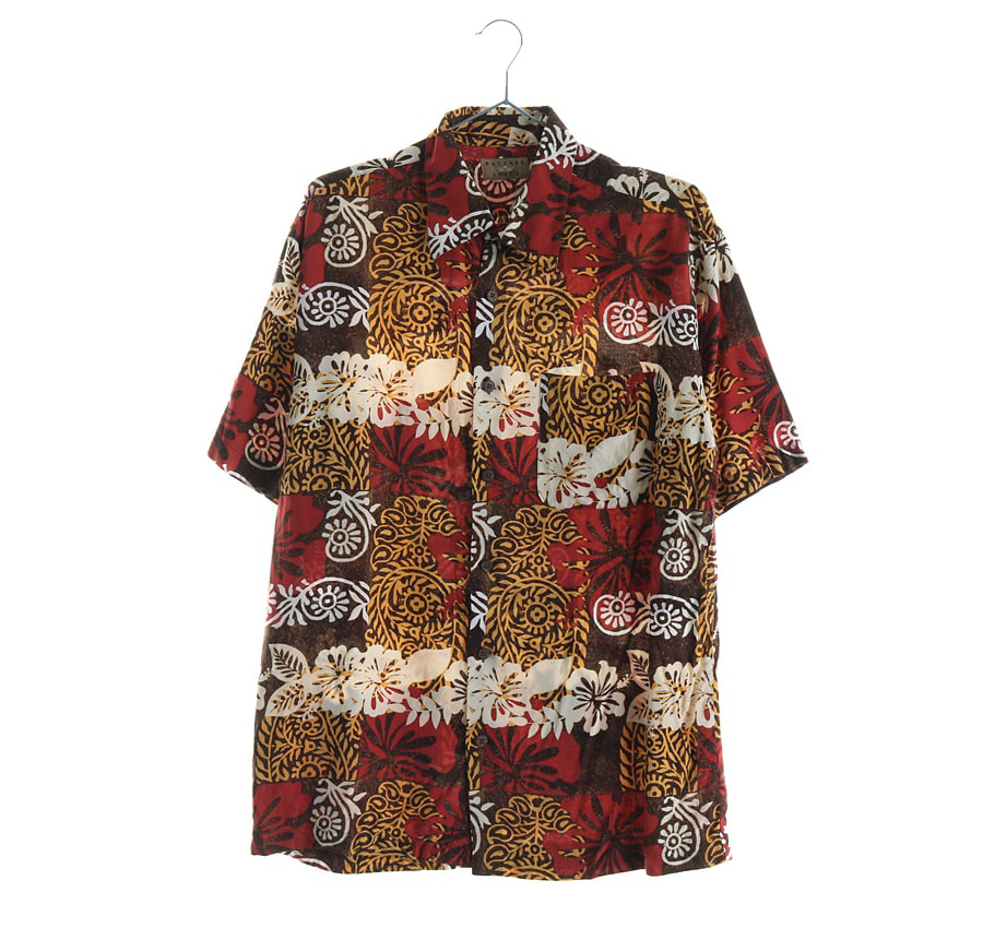 NFL반팔 티셔츠     14652n   UNISEX(XL)