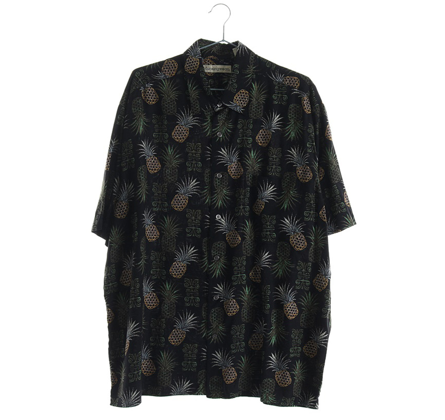 UNDER ARMOUR반팔 티셔츠     14653n   UNISEX(XL)