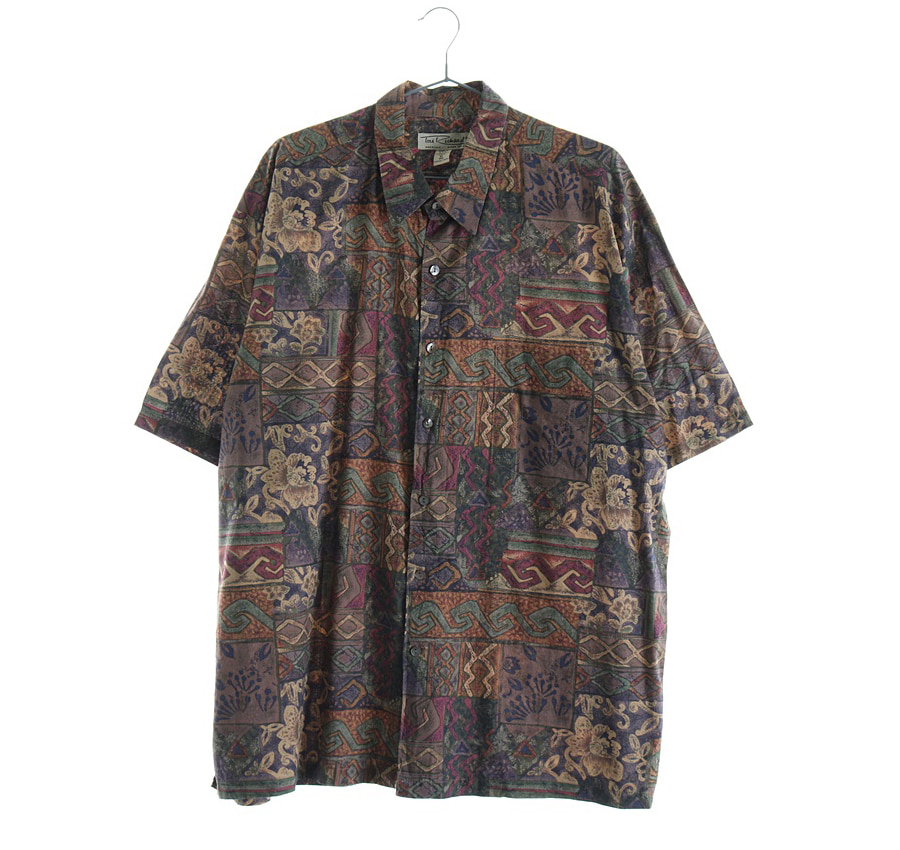 ADIDAS반팔 티셔츠     14657n   UNISEX(XL)