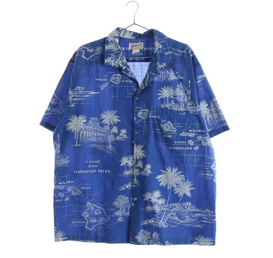 NIKE반팔 티셔츠     14660n   UNISEX(L)