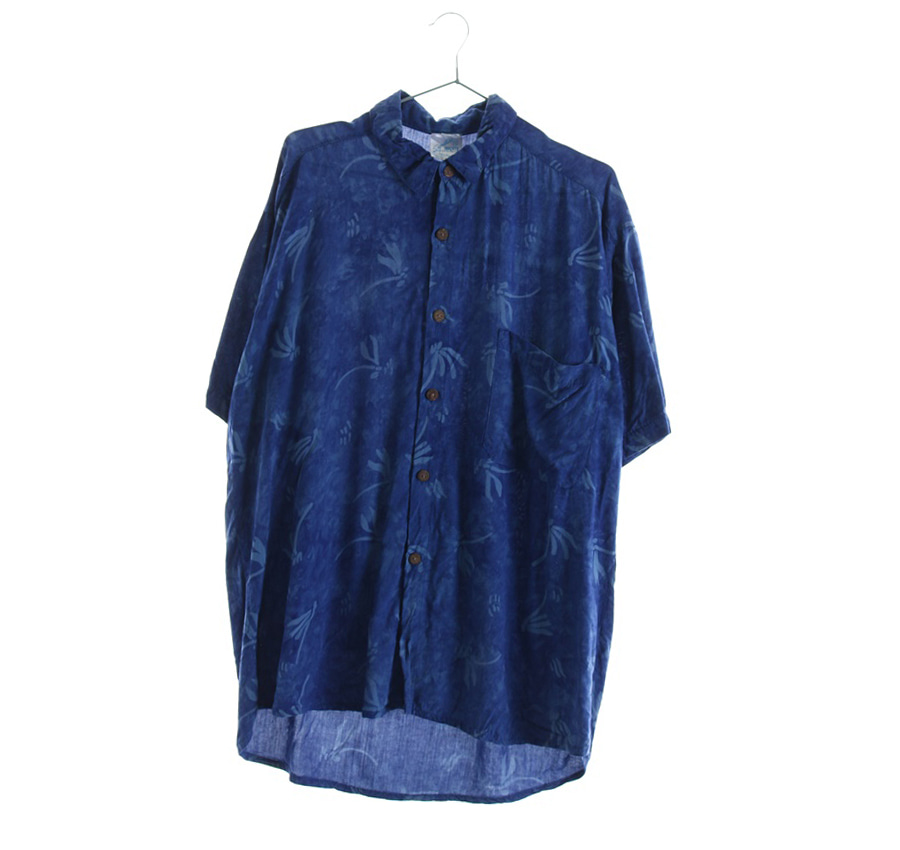 DISNEY반팔 티셔츠     14664n   UNISEX(XL)
