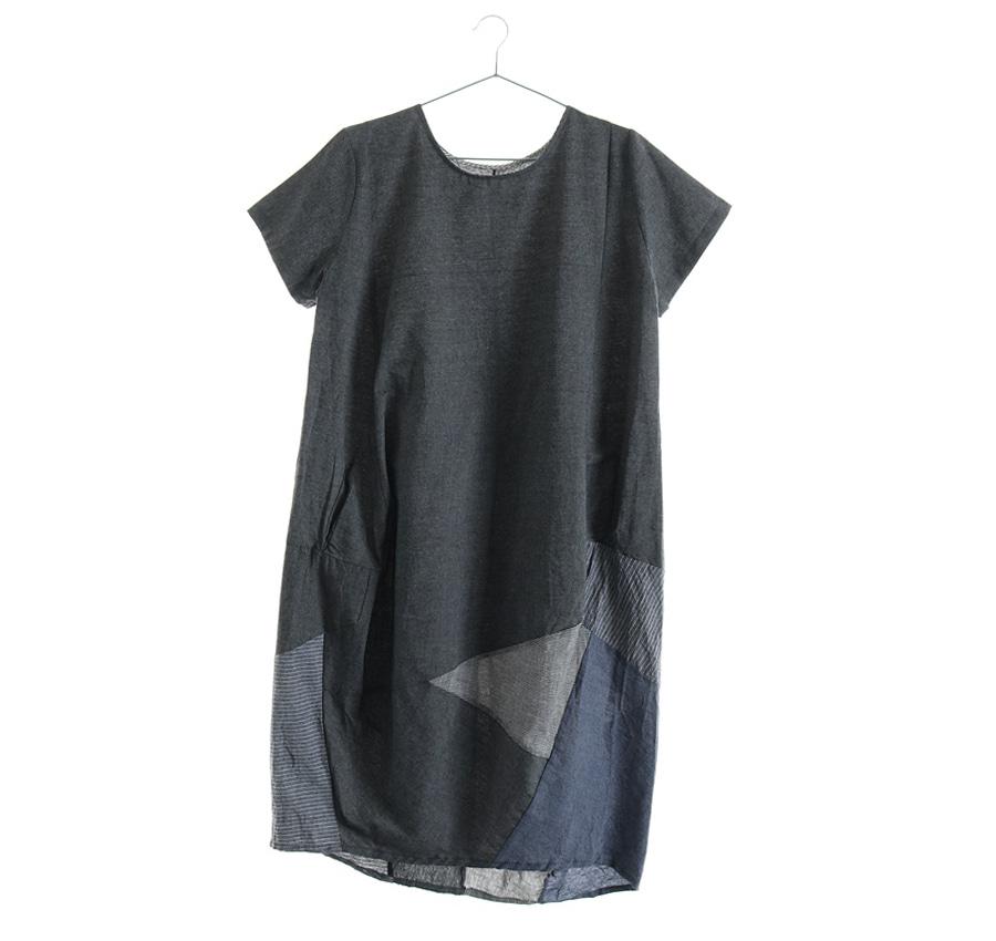 JERZEES반팔 티셔츠     14674n   UNISEX(XL)