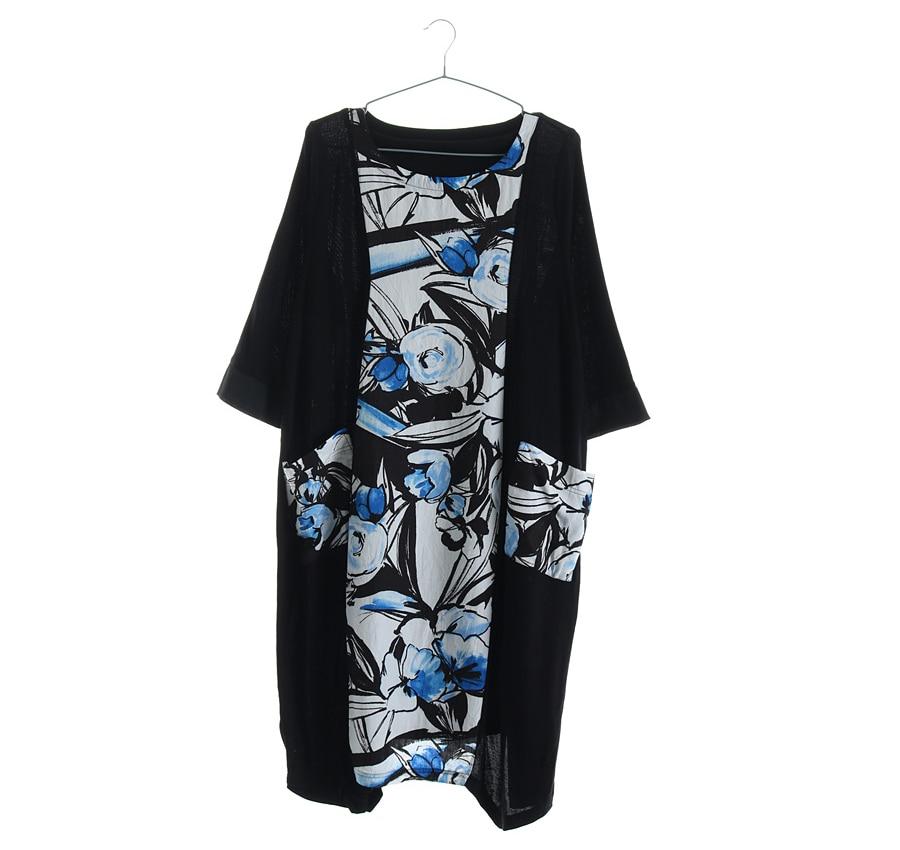MARVEL반팔 티셔츠     14675n   UNISEX(XL)