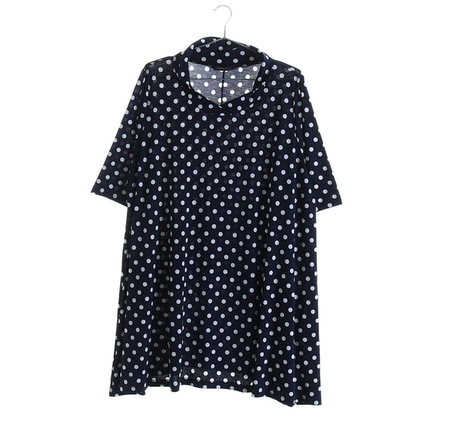 USA반팔 티셔츠     14676n   UNISEX(L)