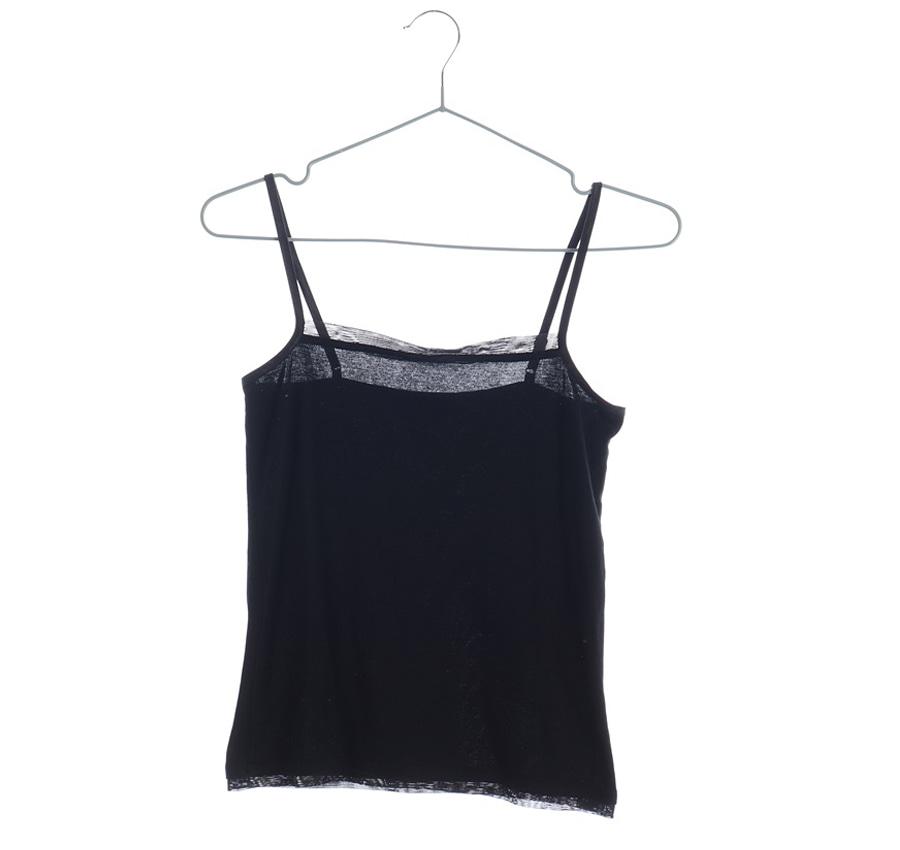 CHOUETTE CHAT셔츠     14680n   WOMAN(L)