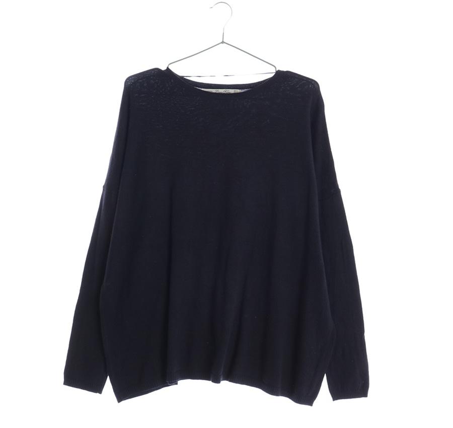 CASTLE BACKERS체크 셔츠     14688n   UNISEX(L)