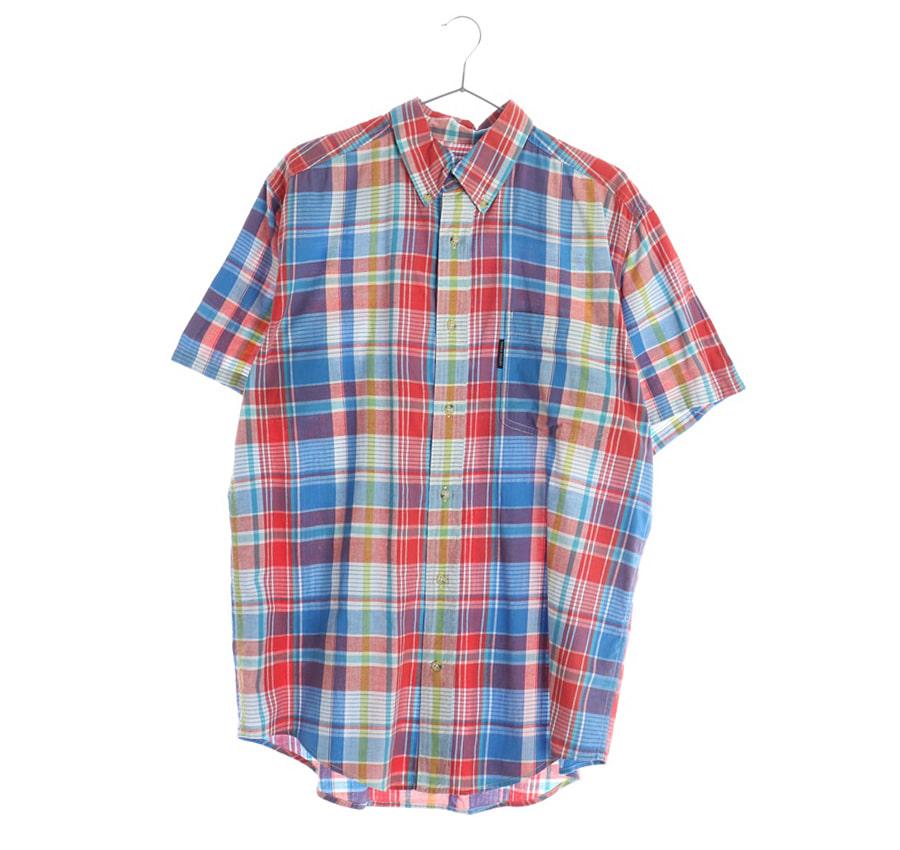 ADIDAS민소매 반팔 티셔츠     14723n   WOMAN(M)