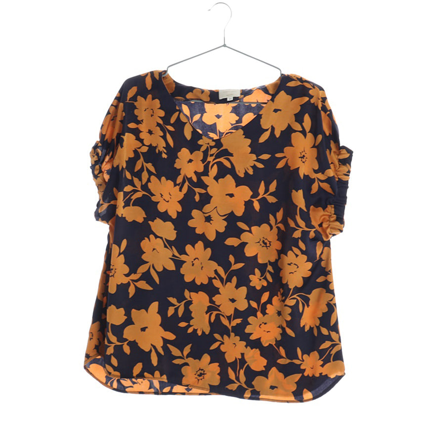 BURBERRY반팔 티셔츠     14741n   WOMAN(S)