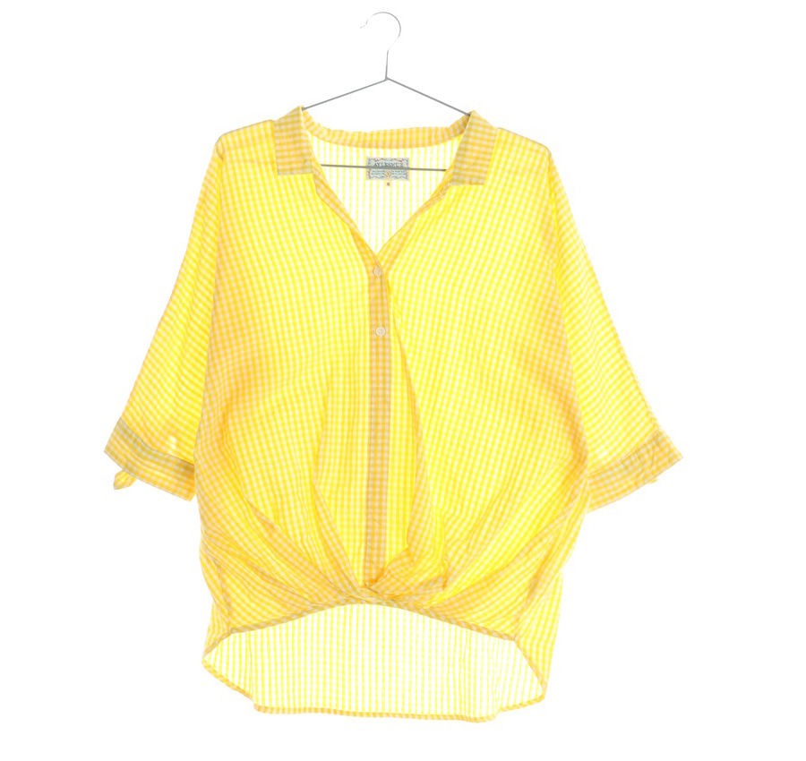 FRED PERRY카라 반팔 티     14751n   UNISEX(S)
