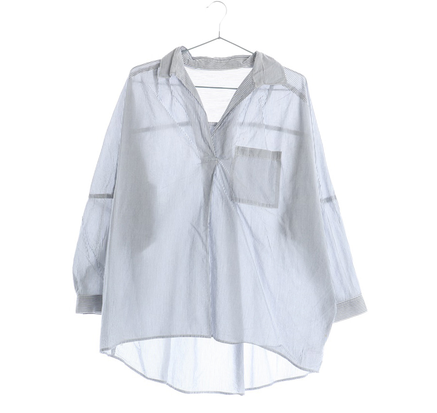 ADIDAS반팔 티셔츠     14759n   WOMAN(S)