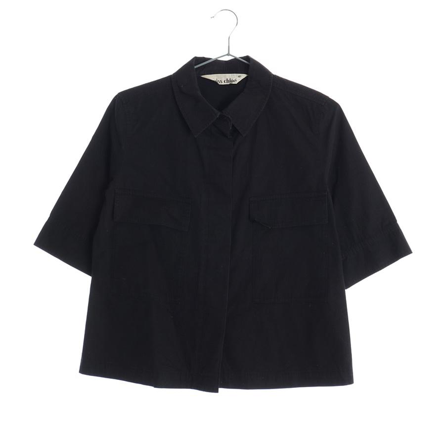 FRUIT OF THE LOOM반팔 티셔츠     14762n   UNISEX(M)
