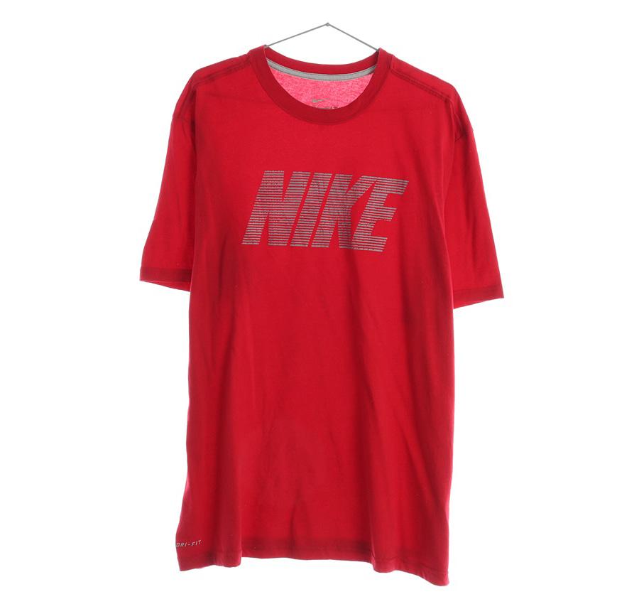 FRUIT OF THE LOOM반팔 티셔츠     2280n   UNISEX(L)