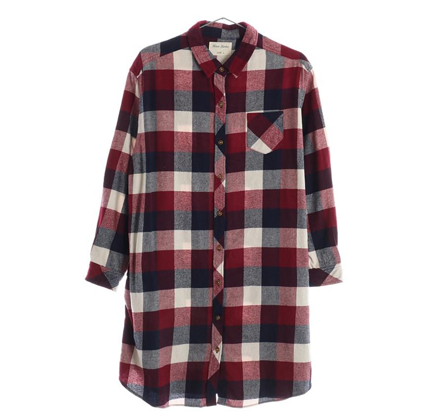 TOMMY HILFIGER반팔 셔츠(민트급)    2485n   UNISEX(M)