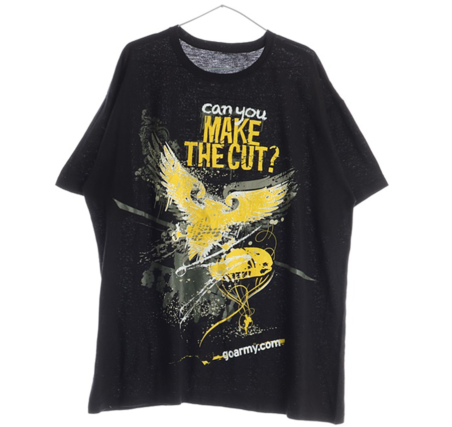 NAUTICA반팔 티셔츠     3396n   UNISEX(XL)