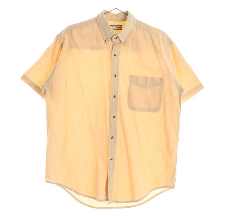 BAPE반팔 티셔츠     4202n   KIDS
