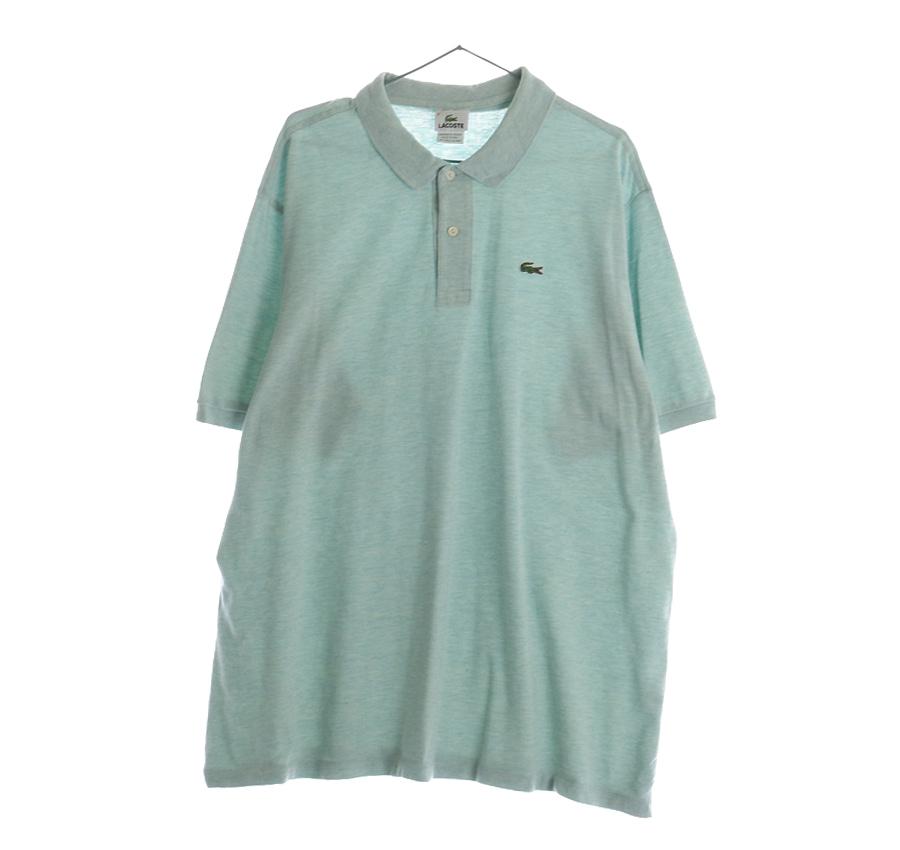 SUPER MARIO반팔 티셔츠     5870n   UNISEX(XL)