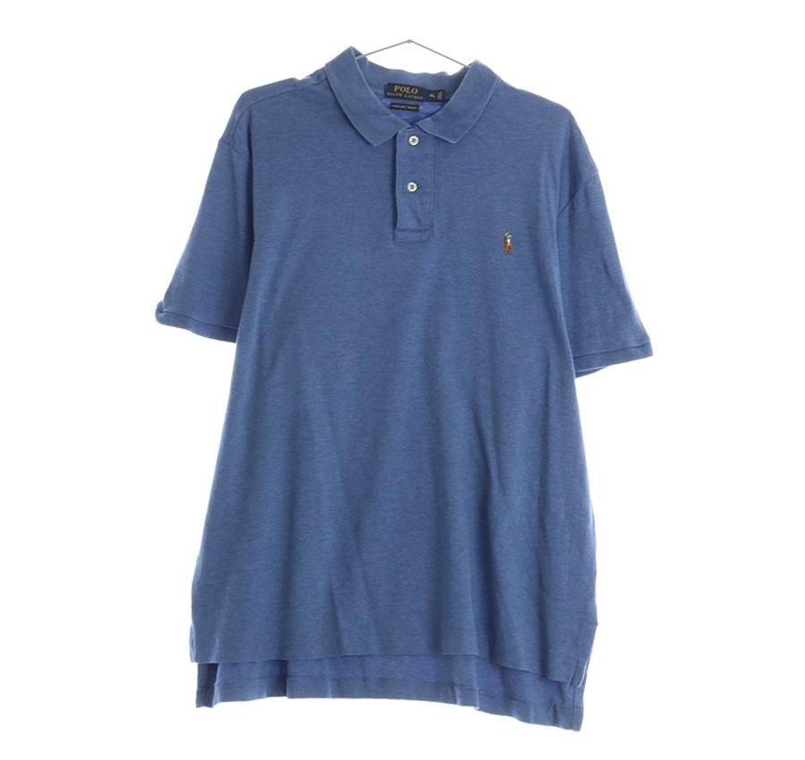 GILDAN반팔 티셔츠     5873n   UNISEX(M)