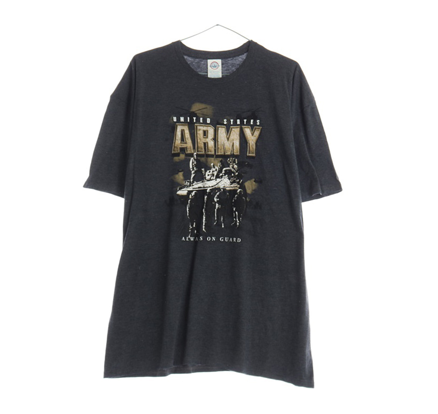 QUIKSILVER하와이안 반팔 셔츠     5890n   KIDS