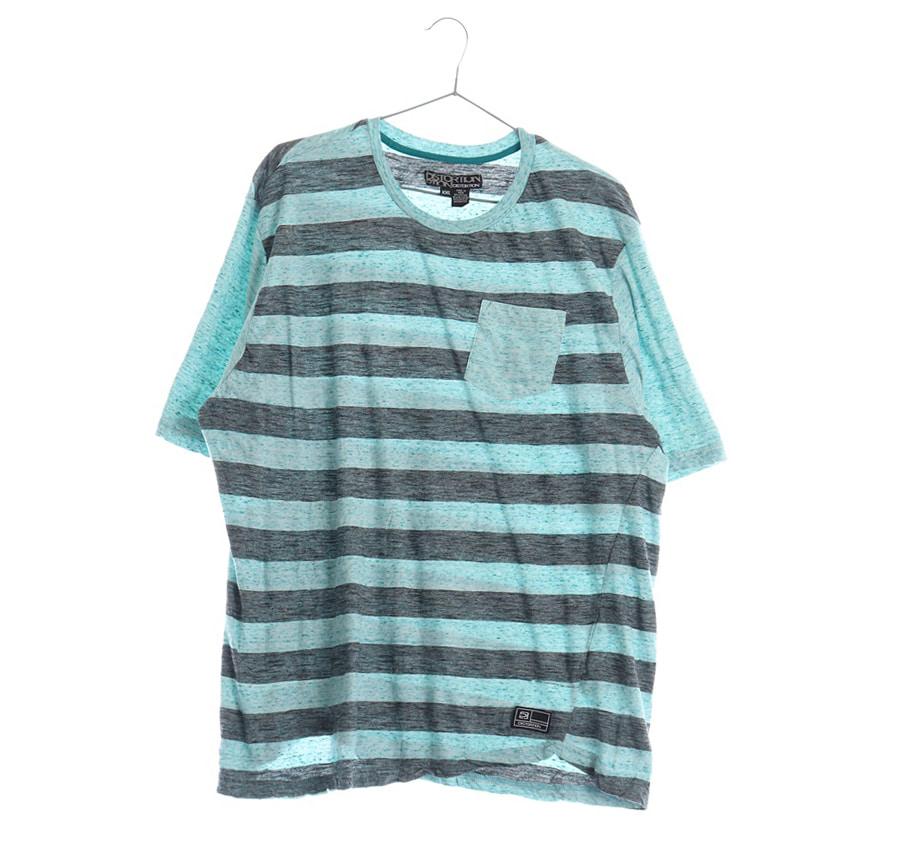 ONE PIECE반팔 티셔츠     6858n   UNISEX(S)