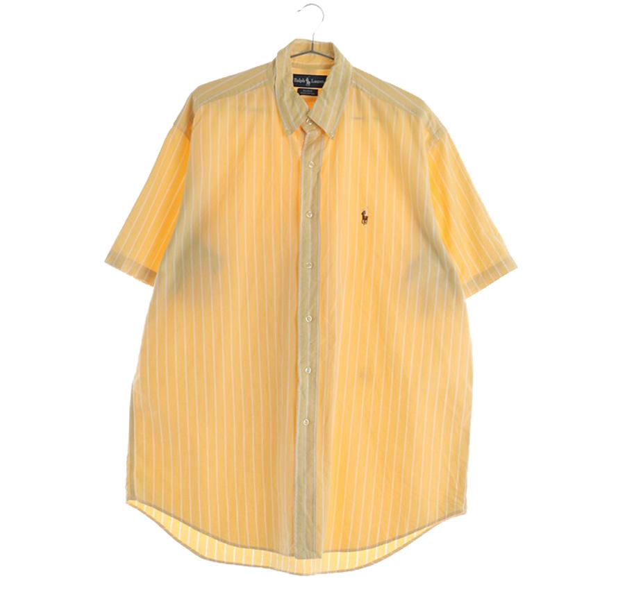 셔츠     8350n   UNISEX(S)