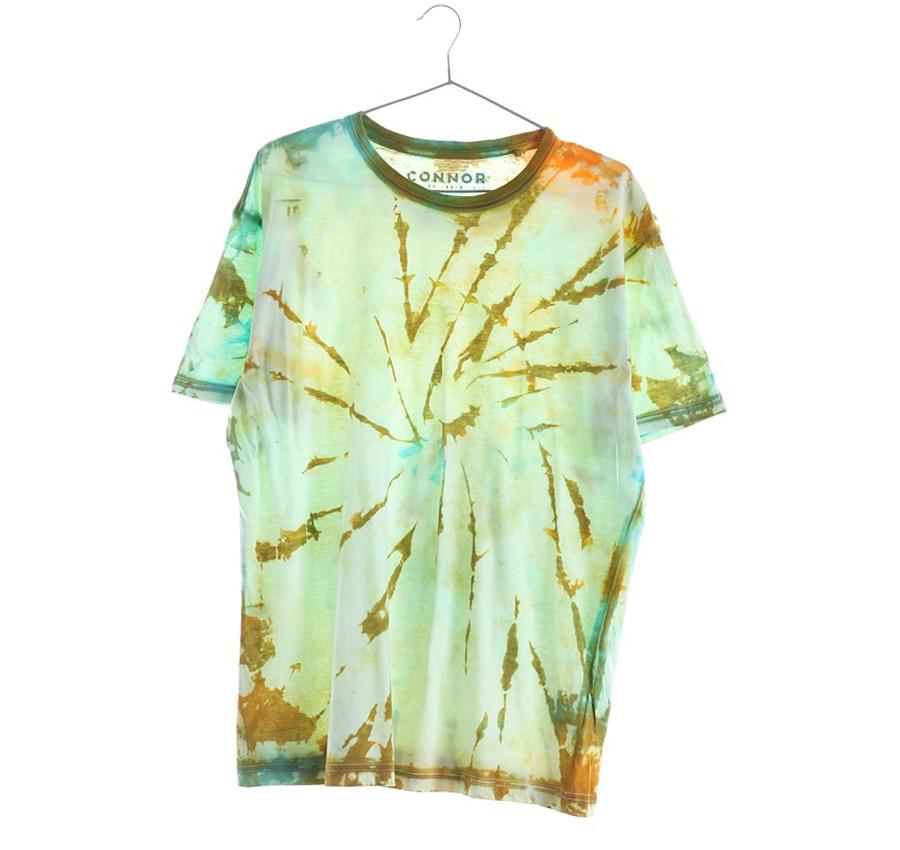 ADIDAS반팔 티셔츠     8725n   UNISEX(2XL)