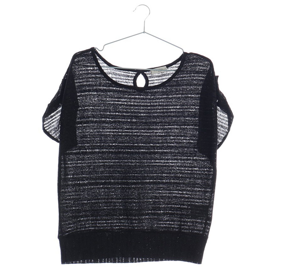 RALPH LAUREN반팔 민소매 셔츠     8834n   UNISEX(L)