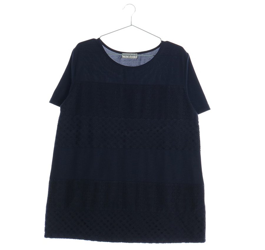 NIKE반팔 티셔츠     9072n   UNISEX(L)