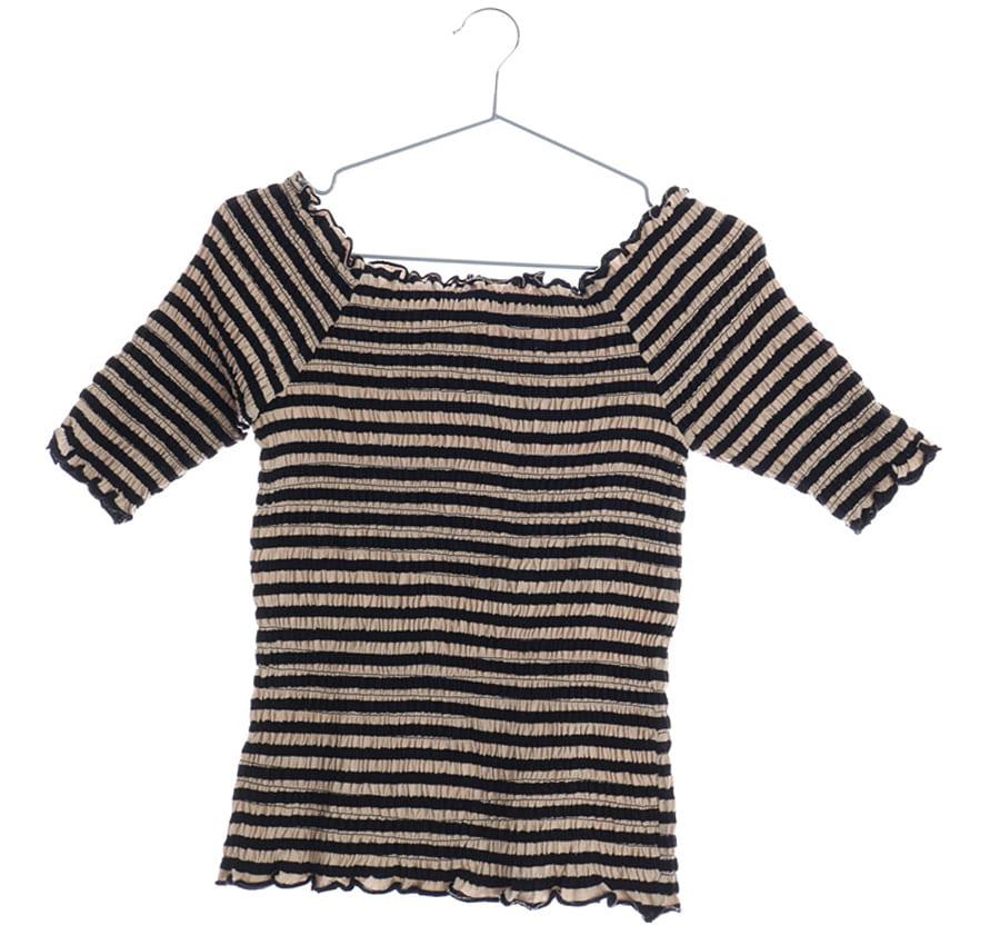 NIKE반팔 티셔츠     9079n   UNISEX(XL)
