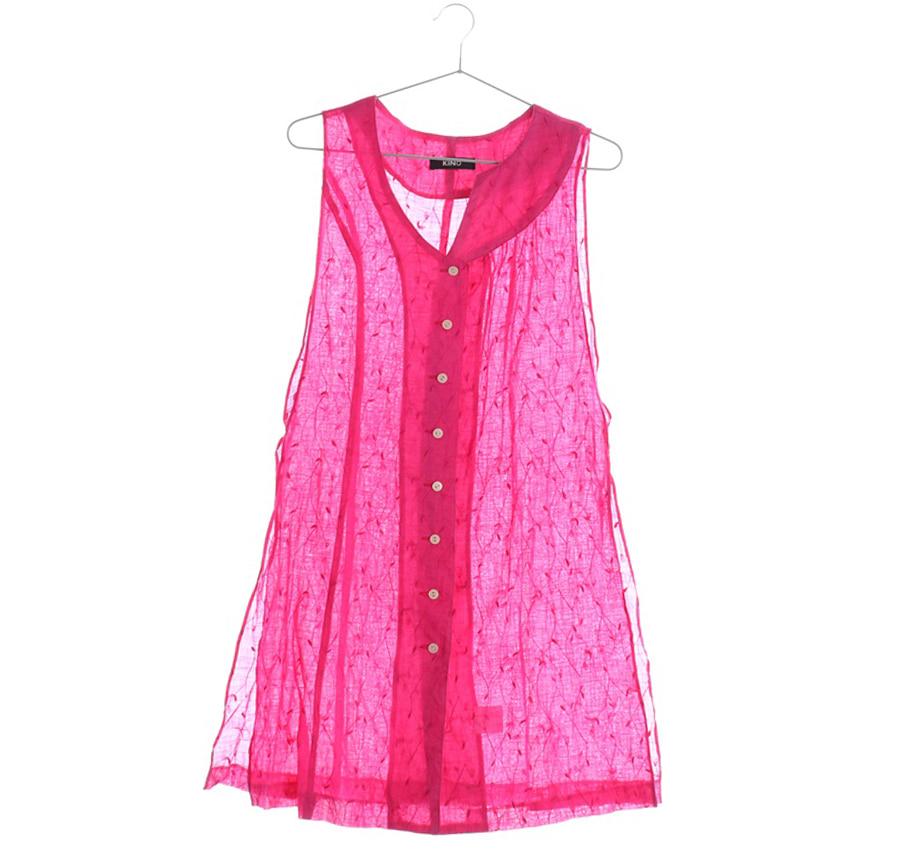 GILDAN반팔 티셔츠     9084n   UNISEX(XL)