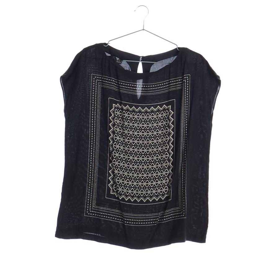 MARVEL반팔 티셔츠     9087n   UNISEX(XL)