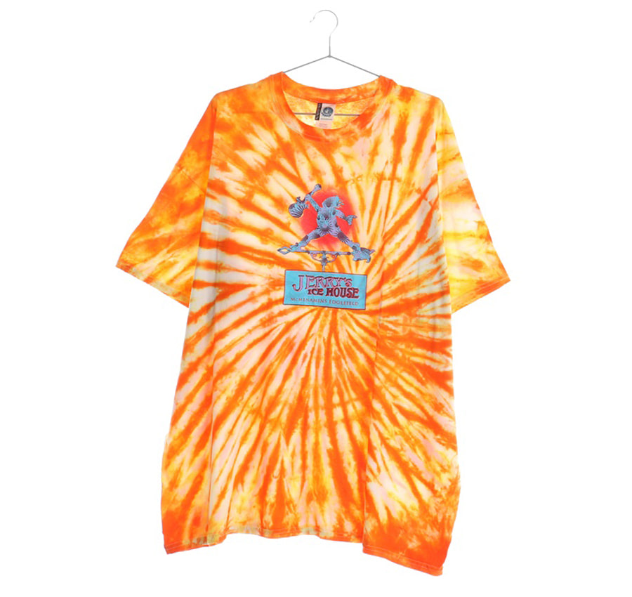 DISNEY반팔 티셔츠     9928n   UNISEX(L)
