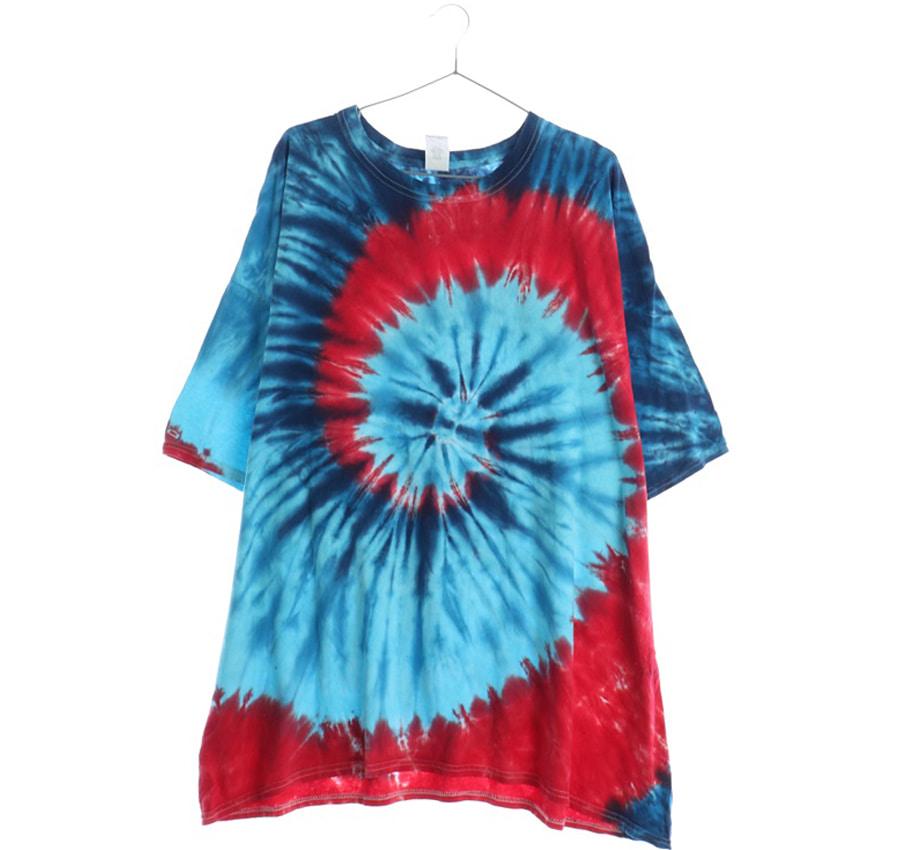 USA HANES반팔 티셔츠     9930n   UNISEX(M)