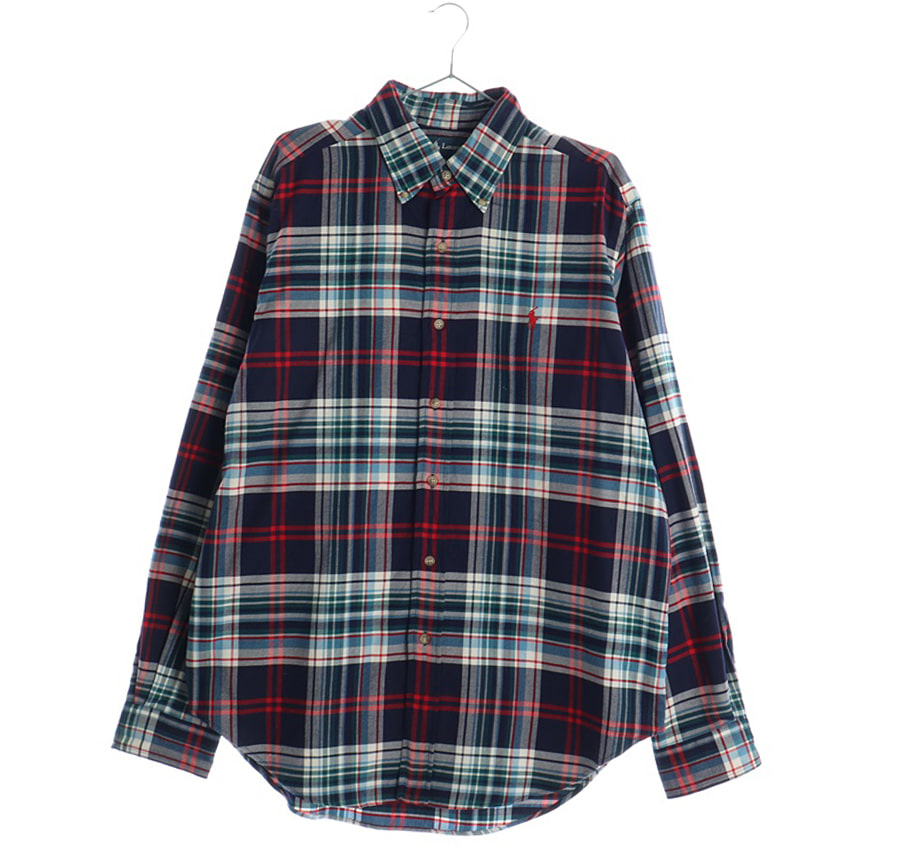 JERZEES반팔 티셔츠     9977n   UNISEX(L)